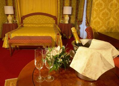 Hotel La Rosa dei Venti - Tripi - Foto 39