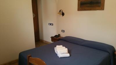 Hotel A Cannata - Lingua - Foto 38