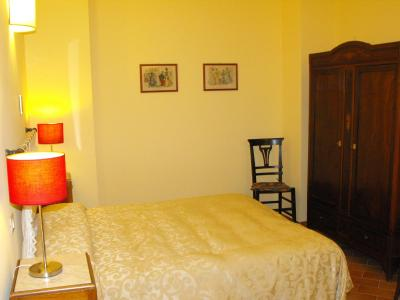 Villa Trigona - Piazza Armerina - Foto 15