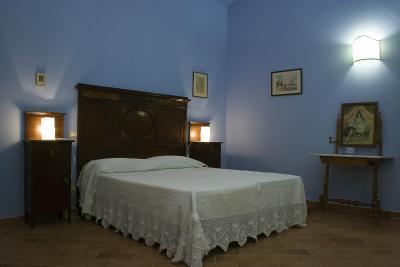 Villa Trigona - Piazza Armerina - Foto 16