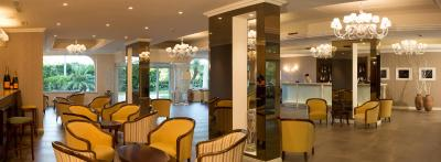 Hotel Caparena & Wellness Club - Taormina - Foto 17