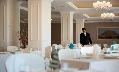 Hotel Caparena & Wellness Club - Taormina - Foto 13