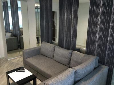 Apartment 40-letiya Pobedi