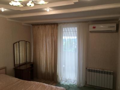 Krymsky Val - Anapa Apartments