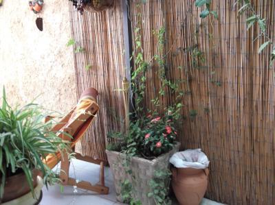 B&B La Casa di El - Agrigento - Foto 5