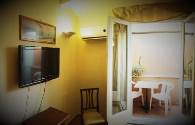 Hotel Mediterraneo - Siracusa - Foto 19