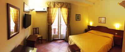 Hotel Mediterraneo - Siracusa - Foto 41