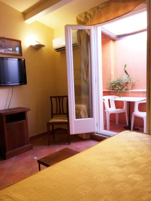 Hotel Mediterraneo - Siracusa - Foto 28