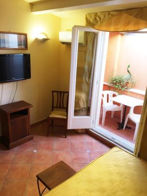 Hotel Mediterraneo - Siracusa - Foto 33
