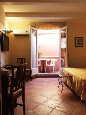 Hotel Mediterraneo - Siracusa - Foto 29