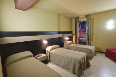 Melqart Hotel - Sciacca - Foto 9