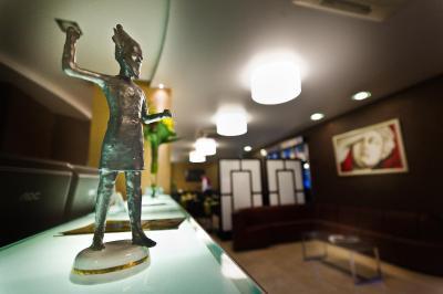 Melqart Hotel - Sciacca - Foto 10