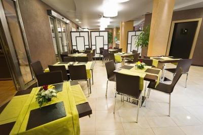 Melqart Hotel - Sciacca - Foto 2