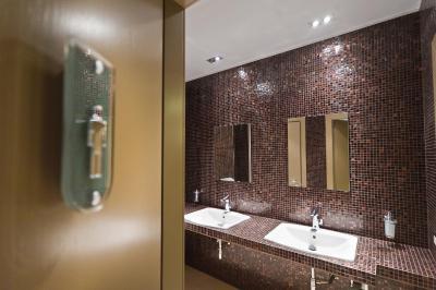 Melqart Hotel - Sciacca - Foto 6