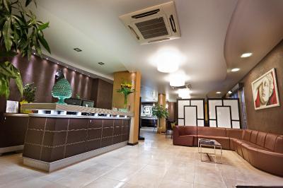 Melqart Hotel - Sciacca - Foto 7