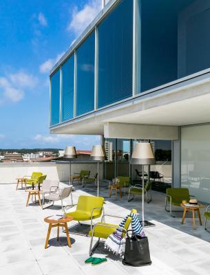 okko hotels bayonne centre including reviews. Black Bedroom Furniture Sets. Home Design Ideas