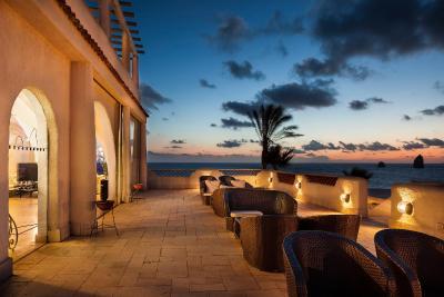 Therasia Resort Sea and SPA - Vulcano - Foto 28