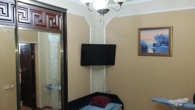 Guest house Fazenda