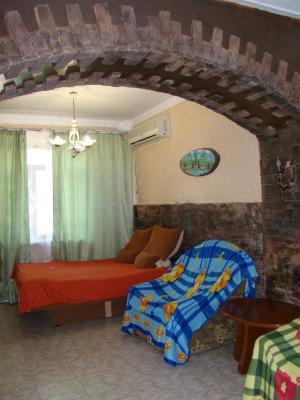 Guest House Natalyin Dom