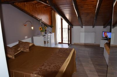 B&B Casa Bellavista - Castelmola - Foto 8