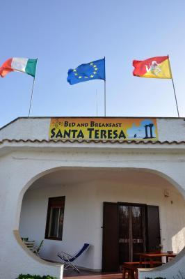 Santa Teresa - Castelvetrano Selinunte - Foto 2