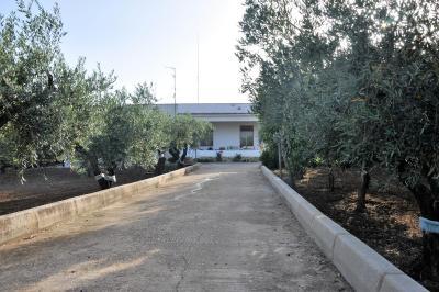 Santa Teresa - Castelvetrano Selinunte - Foto 14