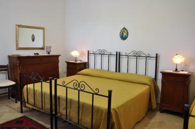 Santa Teresa - Castelvetrano Selinunte - Foto 30