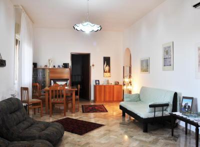 Santa Teresa - Castelvetrano Selinunte - Foto 29