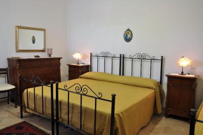 Santa Teresa - Castelvetrano Selinunte - Foto 32