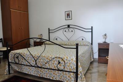 Santa Teresa - Castelvetrano Selinunte - Foto 35