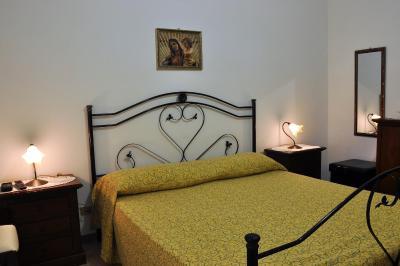 Santa Teresa - Castelvetrano Selinunte - Foto 39