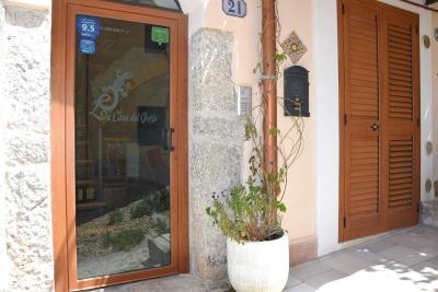 La Casa del Geko - Cefalu' - Foto 3
