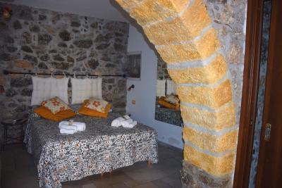 La Casa del Geko - Cefalu' - Foto 32
