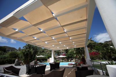 Residence Hotel La Giara - Lipari - Foto 13