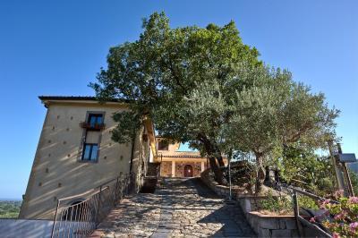 Terralcantara Il Poggio - Graniti - Foto 4