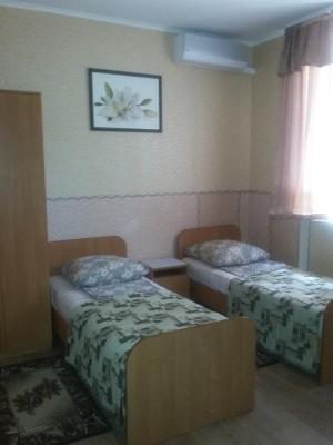 Guest House Kirova 42