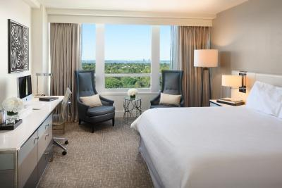 Resort Fontainebleau Miami Beach Fl