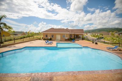 Guesthouse Drax Hall Country Club Ocho Rios Jamaica Booking Com
