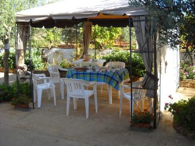 Santa Teresa - Castelvetrano Selinunte - Foto 20
