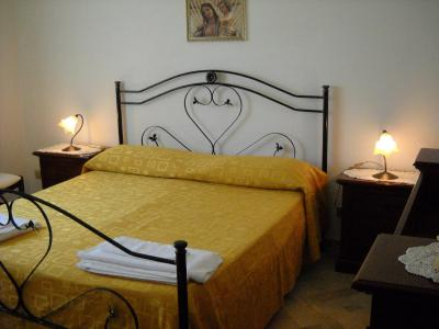 Santa Teresa - Castelvetrano Selinunte