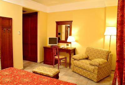 Disìo Resort - Marsala - Foto 20