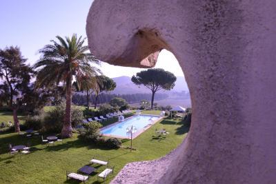 Castello Camemi - Mineo - Foto 3