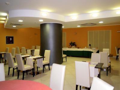Sant'Alphio Palace Hotel - Lentini - Foto 18