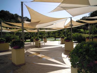 Sant'Alphio Palace Hotel - Lentini - Foto 25