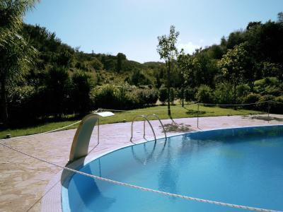 Sant'Alphio Palace Hotel - Lentini - Foto 23