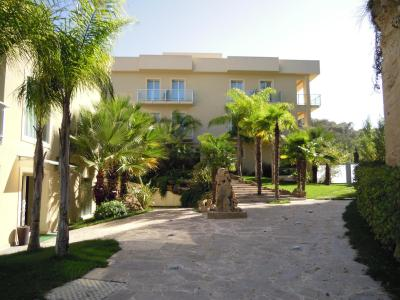Sant'Alphio Palace Hotel - Lentini - Foto 2