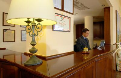 Hotel Isabella - Taormina - Foto 7