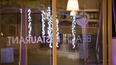 Hotel Caparena & Wellness Club - Taormina - Foto 23