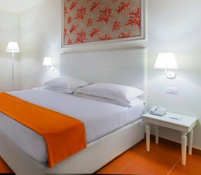 Hotel Caparena & Wellness Club - Taormina - Foto 31