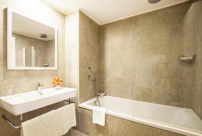 Hotel Caparena & Wellness Club - Taormina - Foto 32